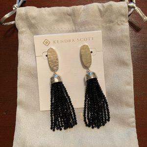 Kendra Scott Marin earrings